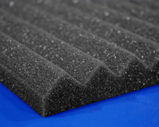 Acoustic Absorbers