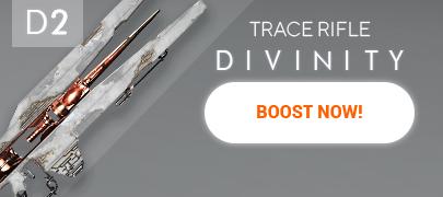 Cheap Destiny 2
