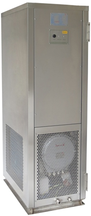 Explosion Proof Air Conditioning