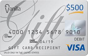 Buy Virtual visa debit card with bitcoin