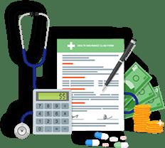 Fortis Medical Billing